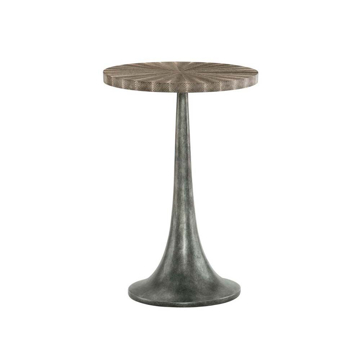 Picture of WYMAN SIDE TABLE