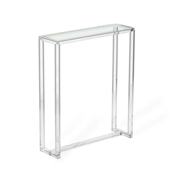Picture of AVA SMALL CONSOLE TABLE