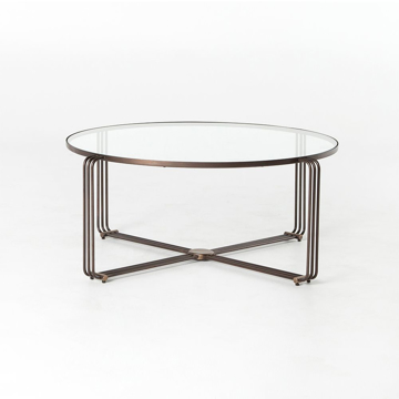 Picture of LONDON COFFEE TABLE