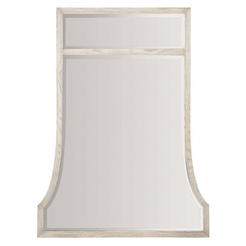 Picture of DOMAINE BLANC MIRROR