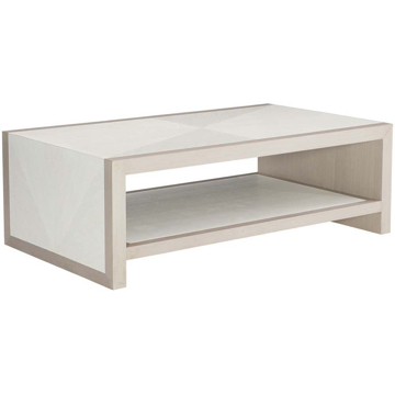 Picture of AXIOM COCKTAIL TABLE