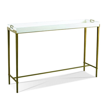 Picture of BAILEY CONSOLE