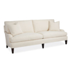Picture of CHATHAM SOFA
