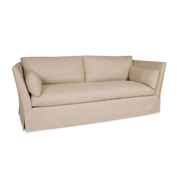 Picture of SYDNEY SOFA