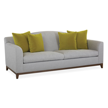 Picture of HENDERSON SOFA