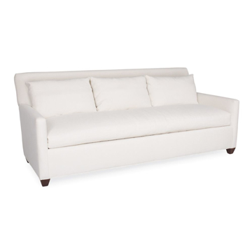Picture of WALTHAM SOFA