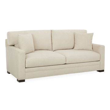 Picture of LANDON SOFA