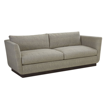 Picture of MATTHEW SOFA