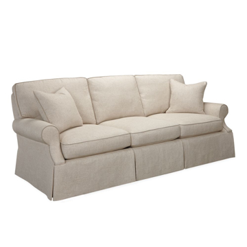 Picture of WESTBROOK SOFA