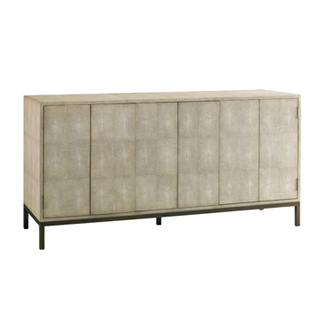 Picture of FORD SHAGREEN CONSOLE