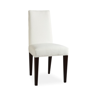 Picture of ALLEN SIDE CHAIR