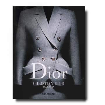 Picture of DIOR BY CHRISTIAN DIOR