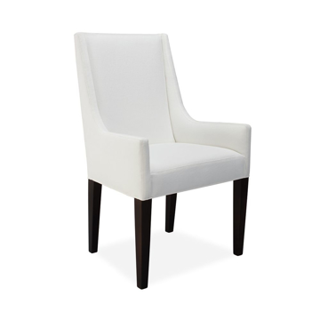 Picture of ALLEN ARM CHAIR