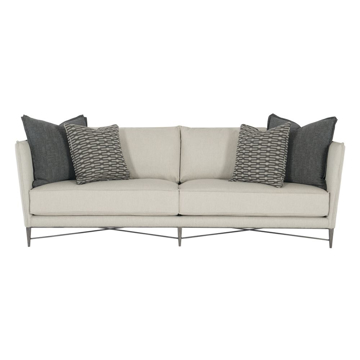 Picture of STRATFORD SOFA