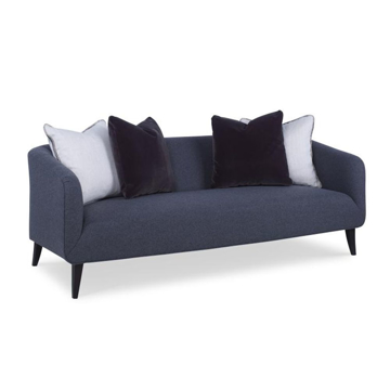 Picture of HAYLEY APARTMENT SOFA