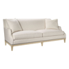 Picture of MONROE SOFA