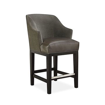 Picture of CARLYLE COUNTER STOOL