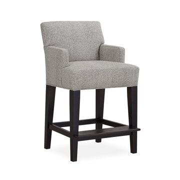 Picture of DAWSON COUNTER STOOL