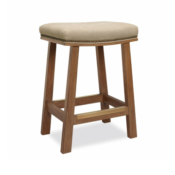 Picture of EDWARDS COUNTER STOOL