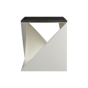 Picture of FOLD ACCENT TABLE