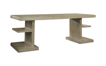 Picture for category Console Tables