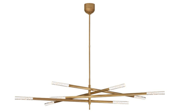 Picture for category Ceiling Lights