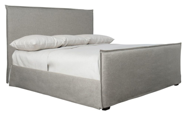 Picture for category Beds & Headboards
