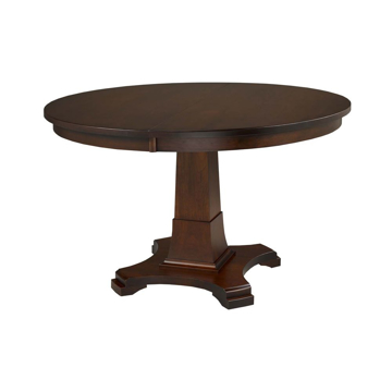 Picture of ARLINGTON DINING TABLE