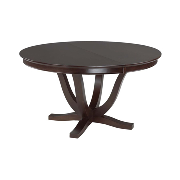 Picture of LAFLEUR DINING TABLE