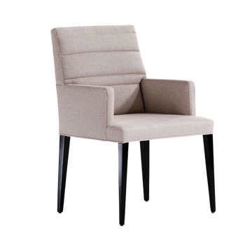 Picture of SABRINA DINING ARM CHAIR