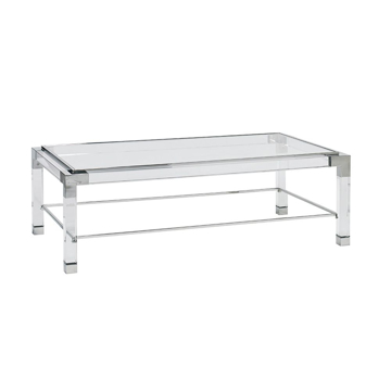 Picture of MONTI COCKTAIL TABLE