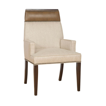 Picture of PHELPS ARM CHAIR