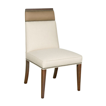 Picture of PHELPS SIDE CHAIR
