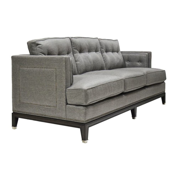 Picture of WHITAKER SOFA