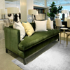 Picture of FINCH APARTMENT SOFA