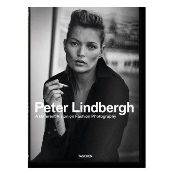 Picture of PETER LINDBERGH FASHION