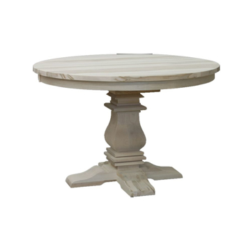 Picture of BRUSSELS ROUND DINING TABLE