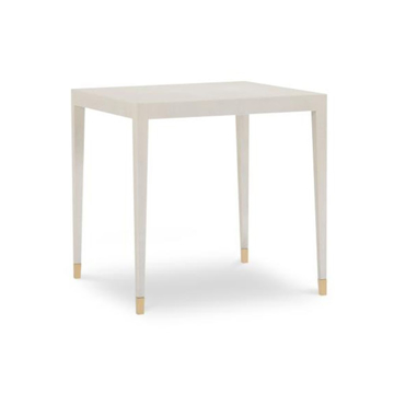 Picture of MONROE CHAIRSIDE TABLE
