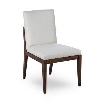 Picture of MIRANDA SIDE CHAIR