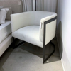 Picture of ZOLA CHAIR