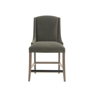 Picture for category Furniture Sale