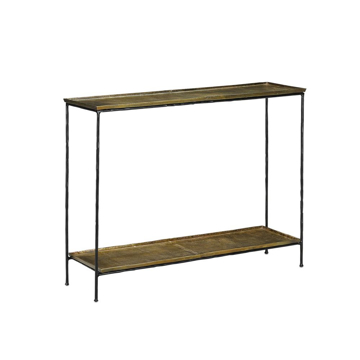 Picture of BOYLES CONSOLE TABLE