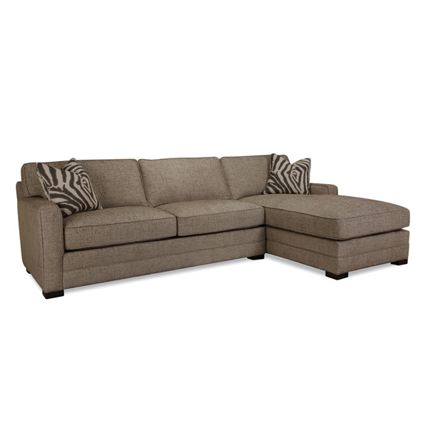 Picture of LANDON SECTIONAL - LSOF/RCHS