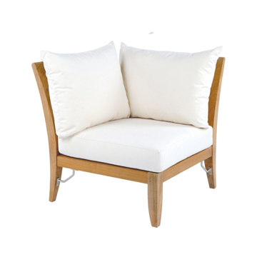 Picture of IPANEMA SECTIONAL CORNER CHAIR