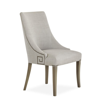 Picture of PRESCOT DINING SIDE CHAIR