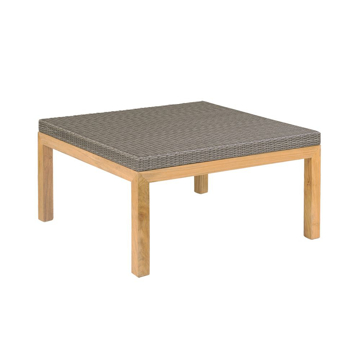 Picture of AZORES COFFEE TABLE