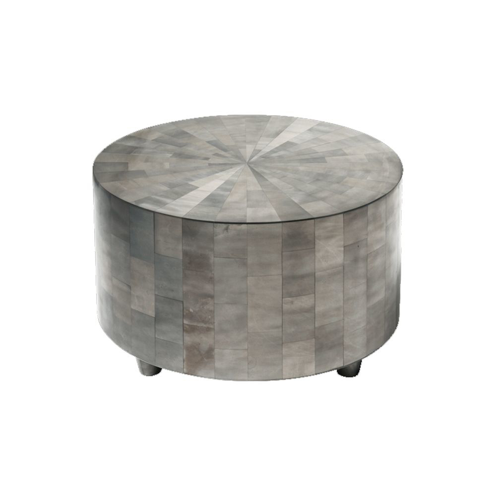 Picture of ADELINE COCKTAIL TABLE, LARGE