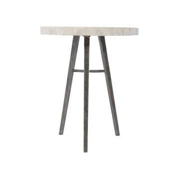 Picture of SALADO ACCENT TABLE