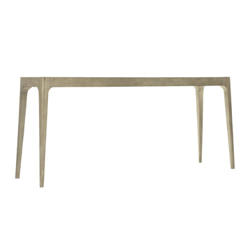 Picture of VENTANA CONSOLE TABLE