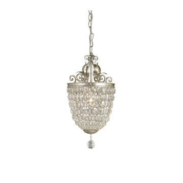 Picture of BETTINA PENDANT